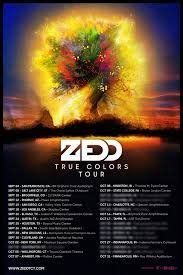 download mp3 zedd album true colors 17 best images about zedd true colors album mp3 download