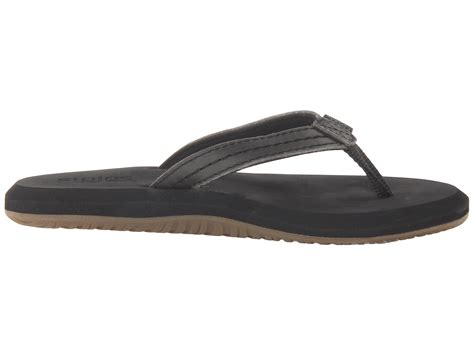 where can i buy flojos sandals where can i buy flojos sandals 28 images where can i