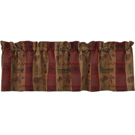 log cabin style curtains log cabin style quilts rugs curtains and cushions olde glory