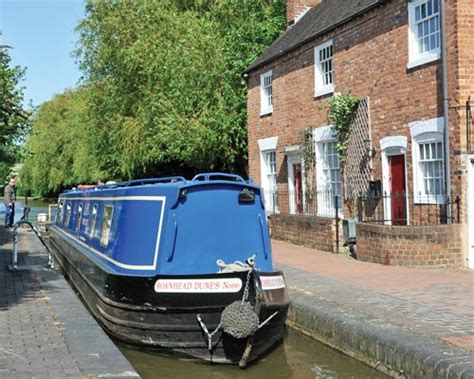 boat shop worcester worcester marina canal boats england uk buy and sell