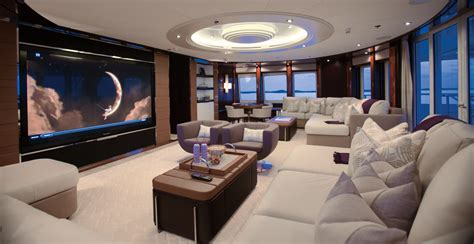 Super Yachts   Dream