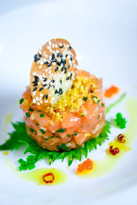 best tuiles recipe 1000 images about tartare recipes on