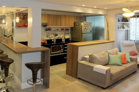 apartamentos pequenos decorados e planejados a mais belas cozinhas para apartamento pequeno tudo
