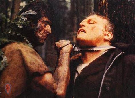 film blue rambo sylvester stallone rambo first blood 1982 movie still