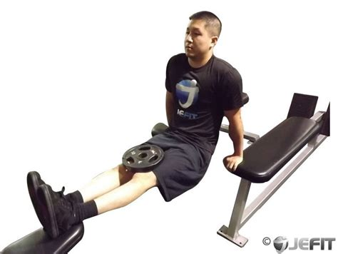tricep bench dips cable rope overhead triceps extension exercise database