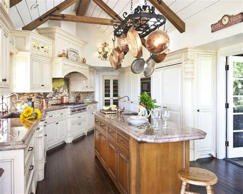 what you should know about french country kitchen design french country kitchen how ornament my eden
