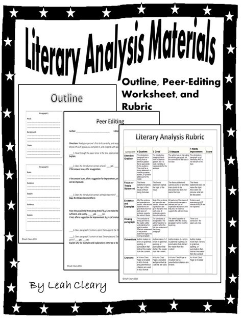 Literature Database That Includes Essays by Best 25 Literary Essay Ideas On Literary