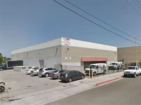 Free Detox San Diego Ca by Wilshire Quinn Provides 2 900 000 Rehab Loan In San Diego Ca