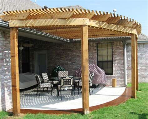 pergola cover pergola shade cover patio 2017 2018 best cars reviews