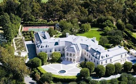 elon musk residence elon musk buys mansion next door nest seekers