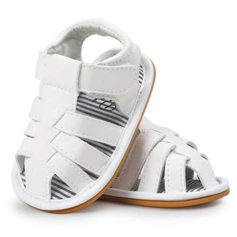sneaker sale sale 2017 fashion sneakers baby boys walkers