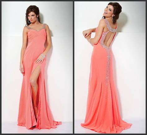 vestidos de graduaci n 2014 tips para la graduaci n vestidos para recepcion 2014