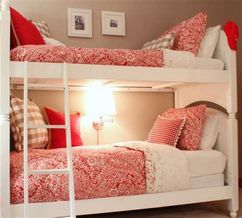 bunk bed light advertisement