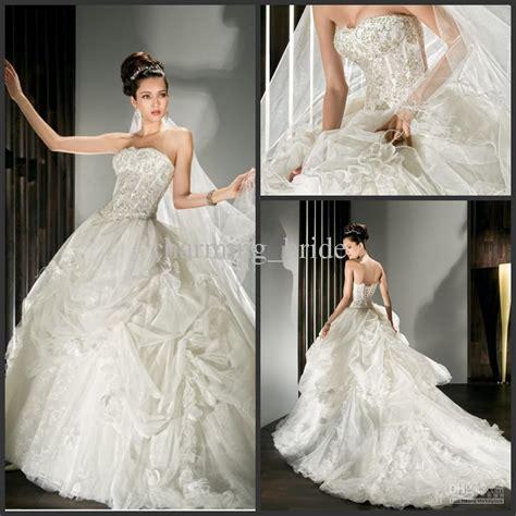 beaded corset wedding dresses strapless beaded wedding dresses lace corset tulle