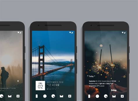 best widgets android best android widgets spice up your android homescreen