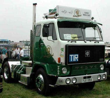 volvo    truck parts home facebook
