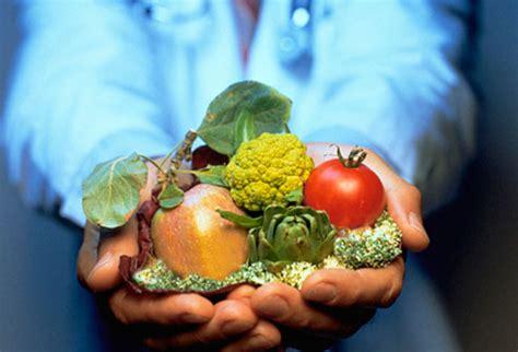 alimenti vietati per la colite la dieta per la colite