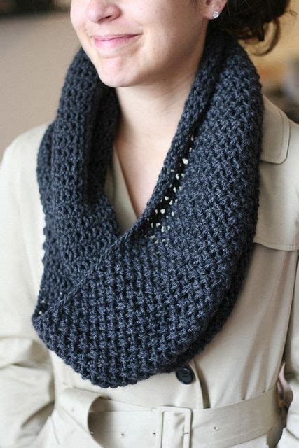 knit yo cowl patterns stitches and infinity scarfs on