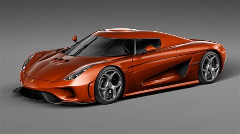 koenigsegg price 100 koenigsegg regera price 6 koenigsegg for sale