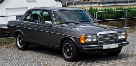 Free Search 123 File Mercedes 280 E W 123 Facelift Frontansicht 21 Juli 2012 Velbert