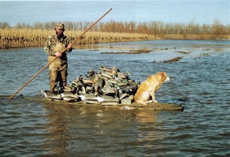 layout duck hunting layout duck boat plans free plywood
