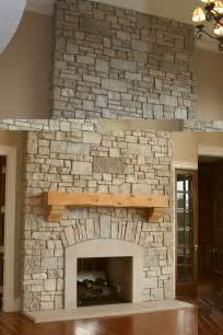 ideas for fireplace facade design 23915