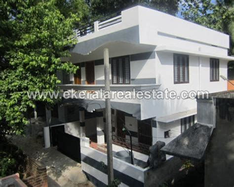 Small House For Sale Trivandrum 20 Lakhs Small House For Sale At Pravachambalam Trivandrum