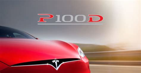 price  tesla model  pd  model  pd