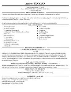 Surgery Assistant Resume by Certified Surgical Assistant Resume Exle Parkland Center Amherst New Hshire