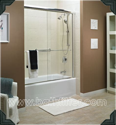 bathroom renovations home inspections wind mitigations  pt inspections roof ceritfications
