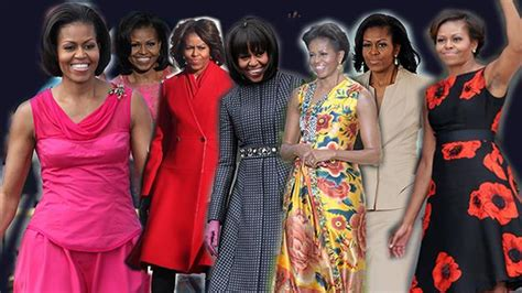 ms obama recent fashions west virginia mayor quits after racist michelle obama