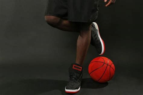 what makes a basketball shoe your guide on how to the best basketball shoes for