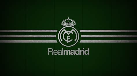 imagenes full hd real madrid real madrid hd green background wallpaper amazing of