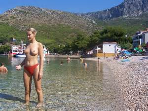 converting img tag in the page url chorvatsko rajce idnes cz nude
