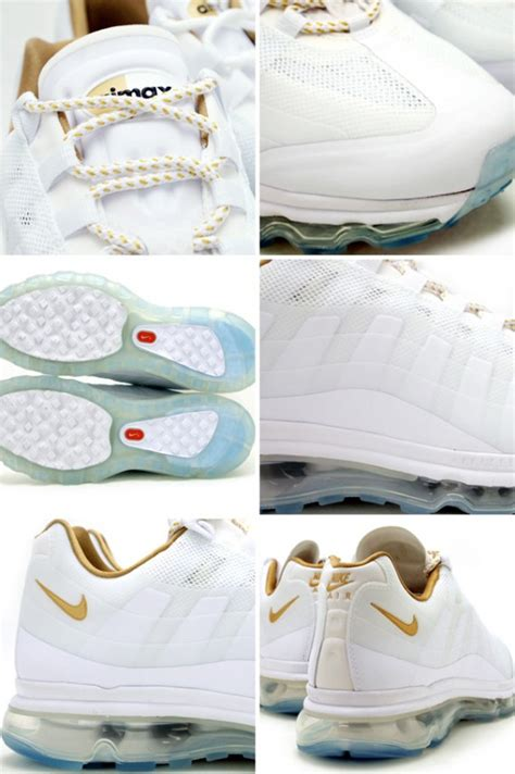 Harga Reebok Zpump Fusion nike air max 95 womens white gold