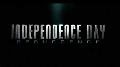 day trailer independence day resurgence ohne will smith aber jetzt