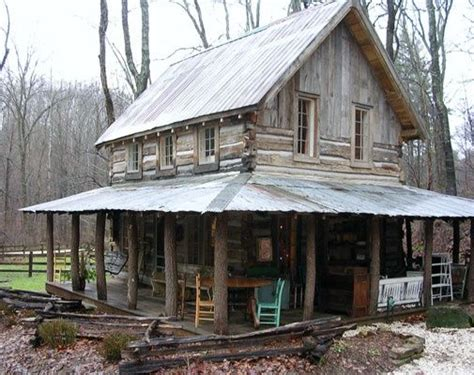 floor plans a cozy cabin for a historic ranch pinterest the world s catalog of ideas