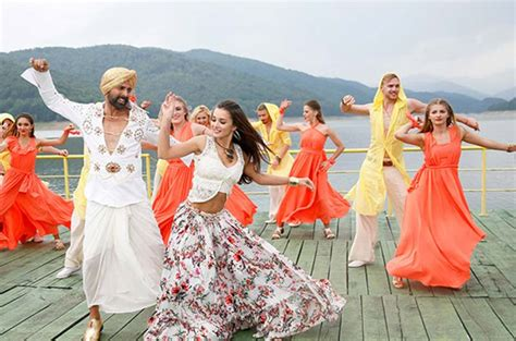 actor critic sequence prediction singh is bling public response an entertaining experience