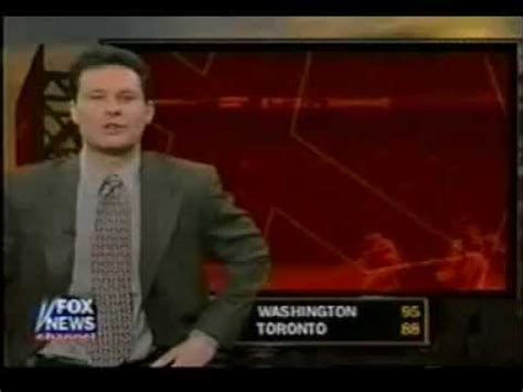 megyn kelly live nipple slip fox news world news wn megyn kelly live nipple slip fox news