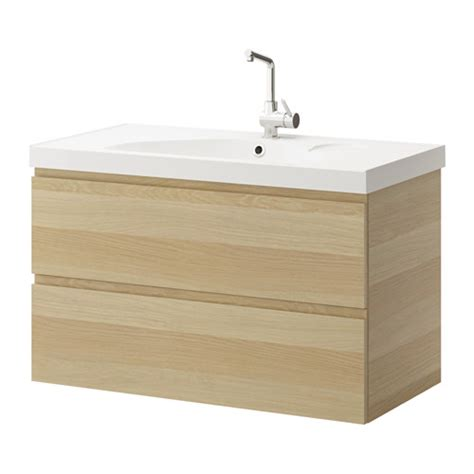 bathroom sinks dublin ikea bathroom sink cabinets ireland dublin