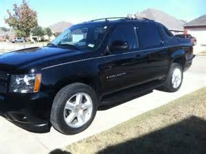 got a 08 avalanche my 2nd post chevy tahoe forum gmc