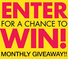28 how to enter giveaways how to enter pch sweepstakes get all the - How To Win Every Giveaway
