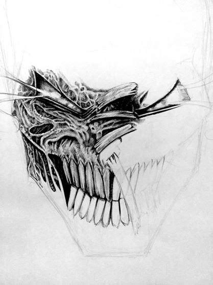 imagenes geniales para dibujar a lapiz como dibujar a spawn taringa