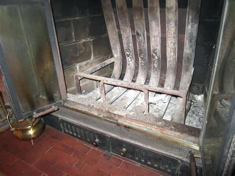 Passive Fireplace Heat Exchanger by Amazing Uncategorized The Most Diy Fireplace Heat