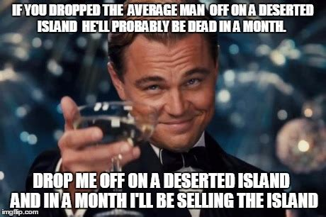 Island Meme - deserted memes image memes at relatably com