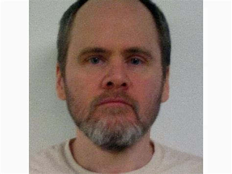 Inmate Release Records Washington Inmate Held 3 1 2 Years Past Release Date Nw News Network