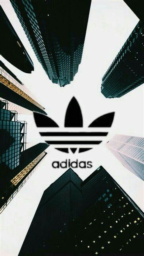 adidas japanese wallpaper 17 best images about nike adidas on pinterest