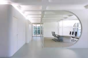 Office Interior Design Ideas Minimalist Office Interior Design Ideas Homes Gallery