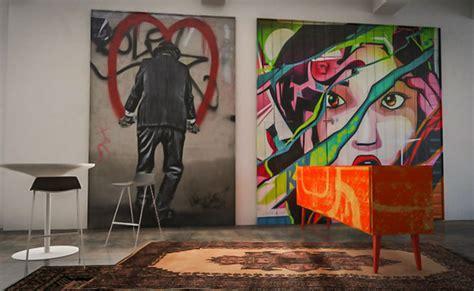 art deco street l id 233 es de d 233 coration urbaines