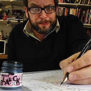 Draw A Room pop up hub ideas help julius zebra escape the maze
